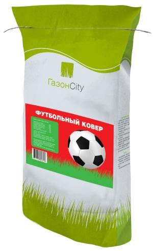 """Серия """"Экономичные семена"""", Футбольный ковёр / 10 кг"""