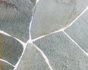 Златалит салатовый (20-40 мм)