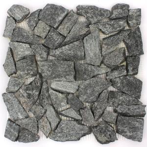Кварцит черный (20-40 мм)