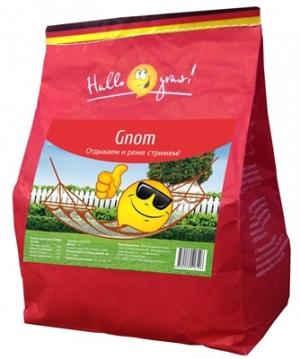 Серия «Hallo, Grass», Gnom / 1 кг