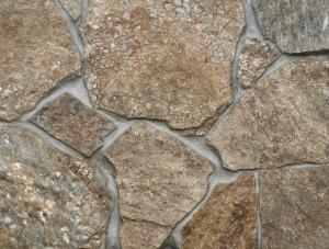 Кварцит коричневый (20-40 мм)