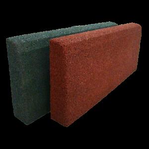 Бордюр (500х200х50 мм)