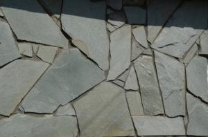 "Песчаник ""Хаки"" (30 мм)"