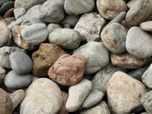 Камень Кавказ