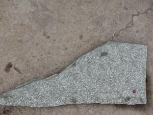 Златалит Серебро (20-40 мм)
