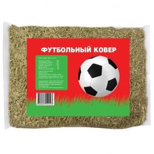 """Серия """"Экономичные семена"""", Футбольный ковёр / 300 г"""