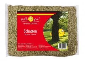 Серия «Hallo, Grass», Schatten / 300 гр